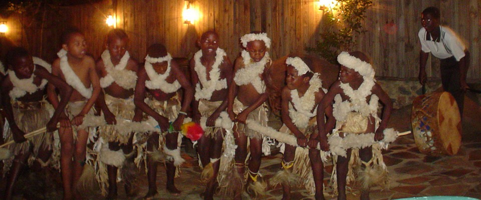 Related Pictures shaka zulu games zulu marriage customs zulu ...